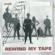 Rewind My Tape, Pt . 2 - EP - WOOGIE