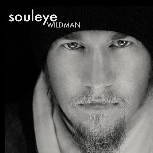Wildman (feat. Lynx) - Single
