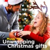 Music for Unwrapping Christmas Gifts