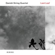 Last Leaf - Danish String Quartet - Danish String Quartet