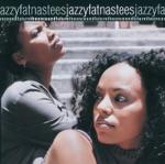 Jazzyfatnastees - Unconventional Ways