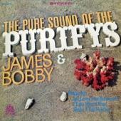 James & Bobby Purify - Shaka A Tail Feather