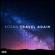 Travel Again - Kozah