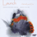 Jonathan Hulting-Cohen & Jennifer R. Ellis - Kitchen Dance