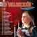 Los Niños Cantores de Navidad - 20 Villancicos Tradicionales