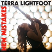 Terra Lightfoot - Paradise