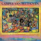 Camper Van Beethoven - Interstellar Overdrive