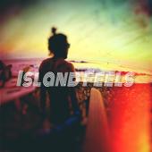 Island Feels