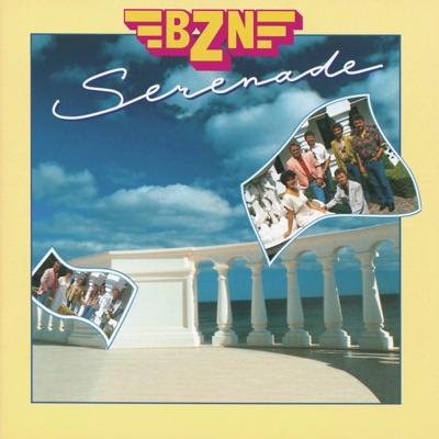 Serenade - BZN