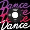 Shy - Single, Tuxedo & Zapp