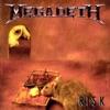 Risk (Remastered), Megadeth