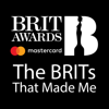 The BRITs That Made Me