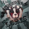 Wild and Untamed - EP