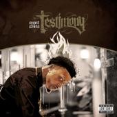 August Alsina - Testify
