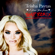 I Love You Jesus (Trap Remix) - Trisha Paytas