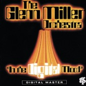 Glenn Miller Orchestra - St. Louis Blues March