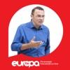 EuropaFM - România în direct (Moise Guran)