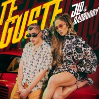 Te Gusté - Single Mp3 Download