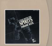 Roland Kirk - Serenade to a Cuckoo