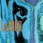 LaTour - Allen's Got a New Hi-Fi (Remix)