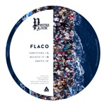 Flaco - Believe It