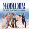 Mamma Mia! The Movie Soundtrack (All BPs) - Cast of Mamma Mia the Movie