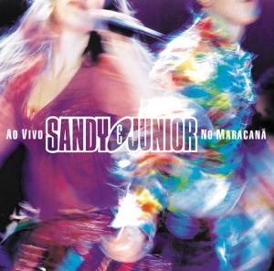 Sandy e Junior - Como é Grande o Meu Amor Por Você