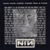 Head Like a Hole - EP, Nine Inch Nails
