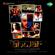 download lagu Maula Mere Maula - Roop Kumar Rathod mp3