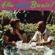 Dream a Little Dream of Me - Ella Fitzgerald & Count Basie