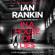 Ian Rankin - In a House of Lies (Unabridged)