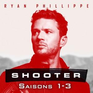 Shooter, Saisons 1-3 (VF) - Episode 10