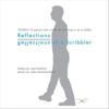 Joel Kindrick & John Michael Roch - She Got Under My Skin  artwork