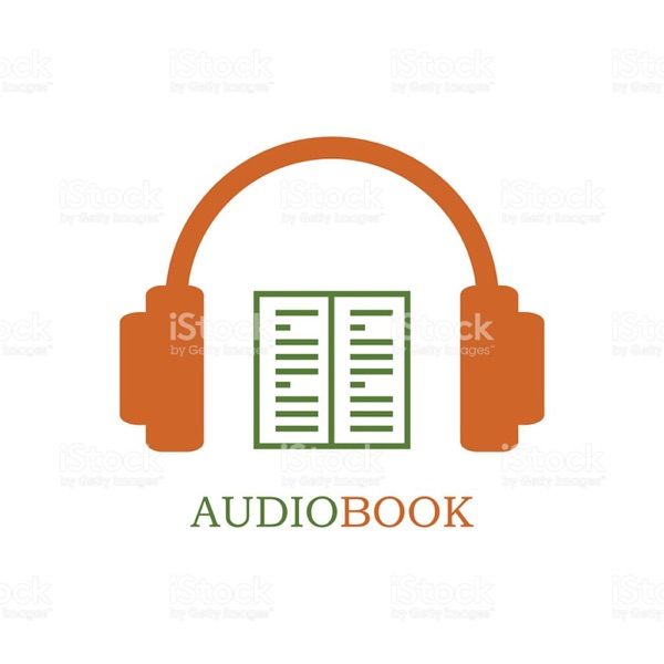 How To Listen to Audiobooks in Fiction, Literary Most Popular