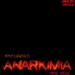 Anarkimia