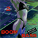 Bass Master Funk Dance To the Bass - Bass Master Funk