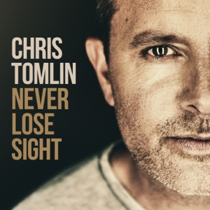 Chris Tomlin - Kyrie Eleison feat. Matt Maher, Matt Redman & Jason Ingram