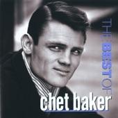 Chet Baker - Solar