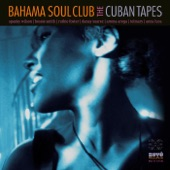 The Bahama Soul Club - I Warned You Baby (feat. Spanky Wilson)