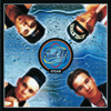 East 17 - Stay Another Day artwork