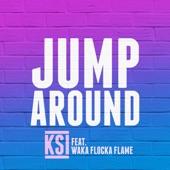KSI - Jump Around