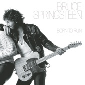 Bruce Springsteen - Meeting Across the River