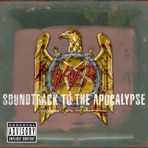 Soundtrack to the Apocalypse (Deluxe Version)