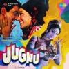 Jugnu Original Motion Picture Soundtrack EP