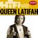Queen Latifah - Rhino Hi - Five: Queen Latifah - EP