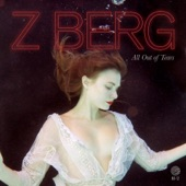 Z Berg - All out of Tears