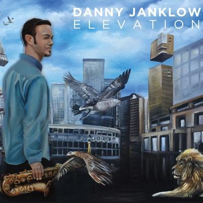 Elevation - Danny Janklow album