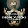 I Bet My Life (Remixes) - EP, Imagine Dragons