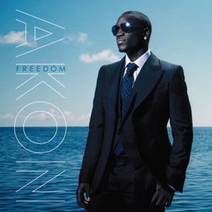 Akon - Beautiful feat. Colby O'Donis & Kardinal Offishall