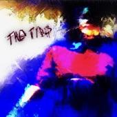 The Fibs - Chicha